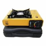 Газовые плиты/ обогреватели