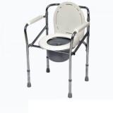 Кресла-туалеты, насадки