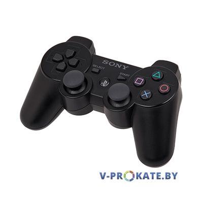 Беспроводной джойстик для PS3