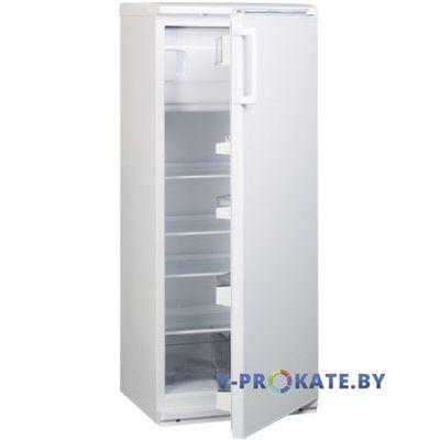 Холодильник Атлант 2823