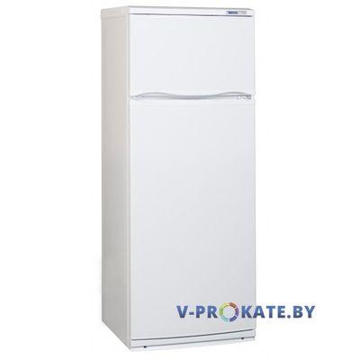 Холодильник двухкамерный Атлант 2835