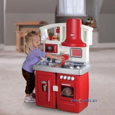 Кухня Little Tikes 626012
