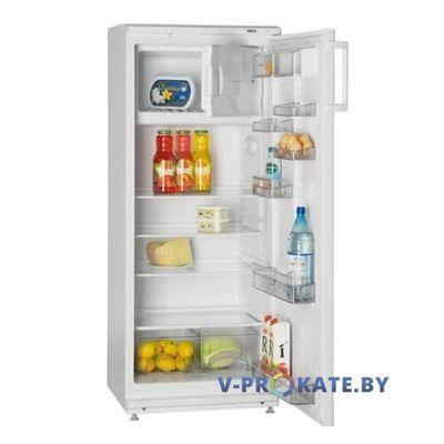 Холодильник Атлант 2822