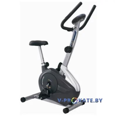 Магнитный велотренажер Sportop B600