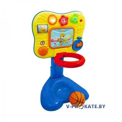 Игрушка «Баскетбол»