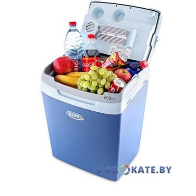 Автохолодильник Ezetil - 26 Литров