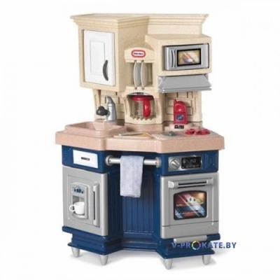 Кухня Little Tikes 614873