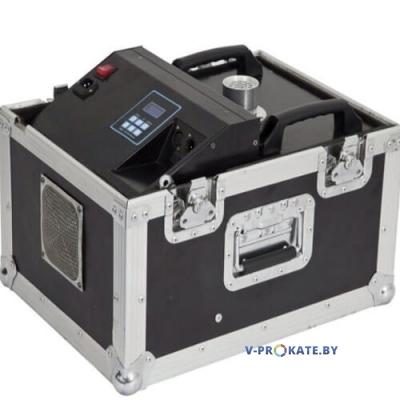 Профессиональный генератор тумана Hazer 600