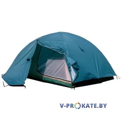 3-х местная палатка Лимна