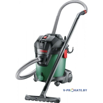 Пылесос Bosch Advanced Vac 20