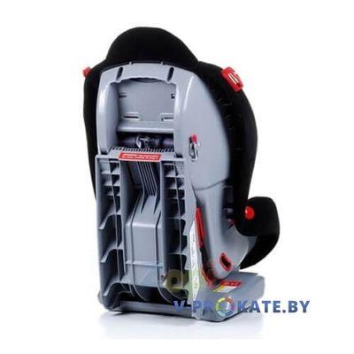 Автокресло 4Baby Weelmo 9-25 кг
