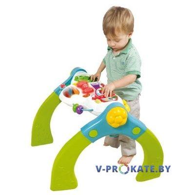 Развивающий комплекс Smily Play