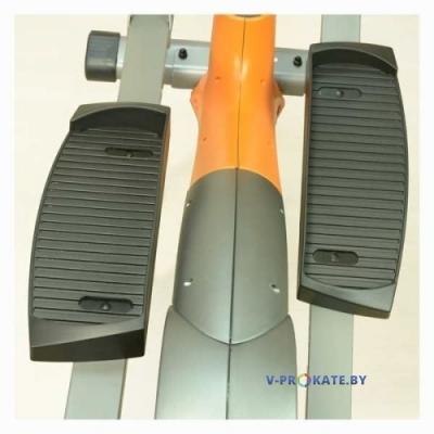 Эллиптический тренажер Sportop E1000P