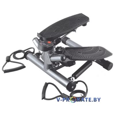 Тренажер Министеппер Body Style TS 137