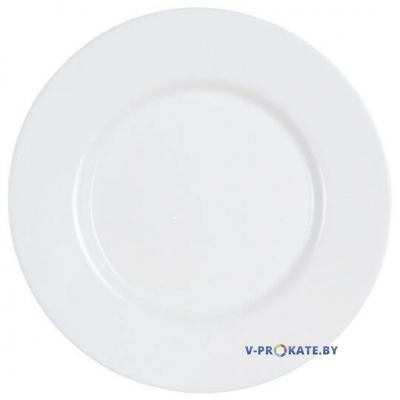 Тарелка 26,5 см