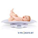 Весы детские Baby Ono