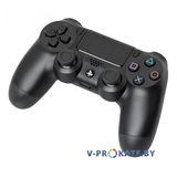 Беспроводной джойстик для PS4