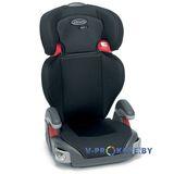 Автокресло Graco Junior Maxi Comfort 15-36 кг