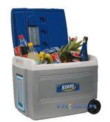 Автохолодильник Ezetil - 37 Литров