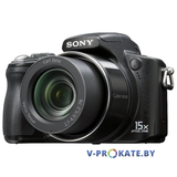 Фотоаппарат Sony H50