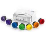 Комплект для цветотерапии для Bioptron compakt 3