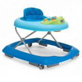 "Ходунки Chicco ""Rainbow baby Walker"""