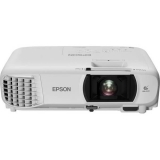 Проектор Epson EH-TW650 Full HD