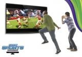 Сенсор Kineсt для Xbox360Slim