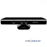 Xbox360Slim+Kinect+220 игр
