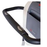 Электрическая беговая дорожка LifeSpan TR200