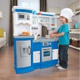 Кухня Little Tikes 173509