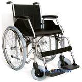 Кресло-коляска Meyra 3600, ширина сиденья 48 см