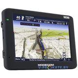 GPS-Навигатор Modecom