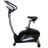 Велоэргометр Sportop b800p