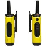 Рация Motorola TLKR T92