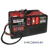 Зарядное устройство Hertz до 120 Ач